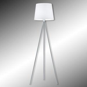 Knapstein 41.948.06-10 Stojací lampy