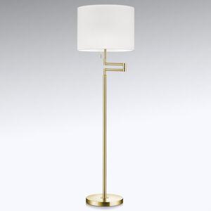 Knapstein 41.971.02 Stojací lampy