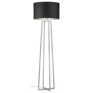 Knapstein 41.976.05-11 Stojací lampy
