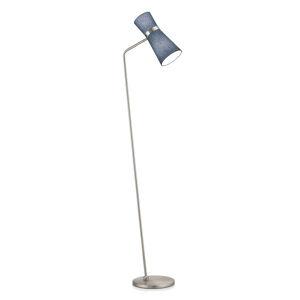 Knapstein Stojací lampy