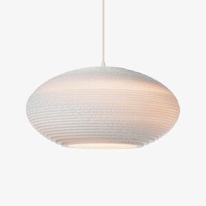 Graypants GP-1145 Závěsná světla