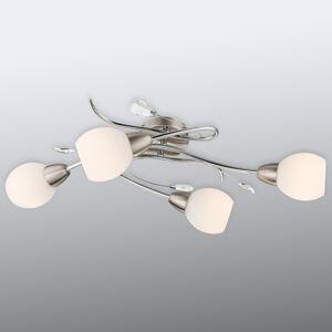 Globo 60209-4 Stropní svítidla