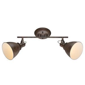 Globo 54647-2 Stropní svítidla