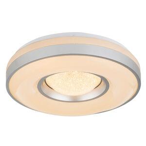 Globo 41741-24 Stropní svítidla