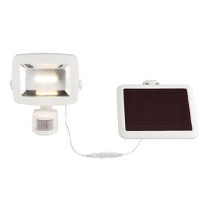 Globo 37200S Solární lampy na zeď