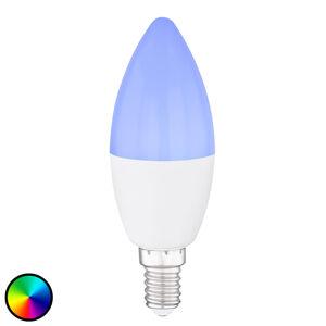 Globo 106754SH SmartHome žárovky