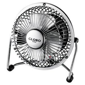 Globo 406 Stolní ventilátory/Stojanové ventilátory