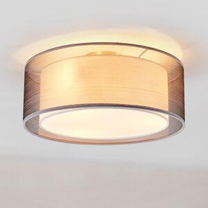 Lindby 4018001 Stropní svítidla