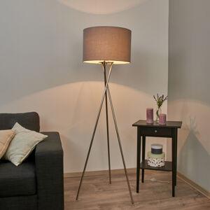 Lindby 4018036 Stojací lampy