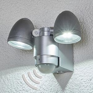 Lindby 4018057 Venkovní nástěnná svítidla