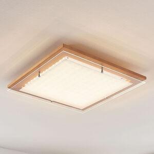 Lampenwelt.com 4018178 Stropní svítidla