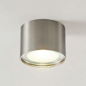 Lampenwelt.com 4018214 Stropní svítidla