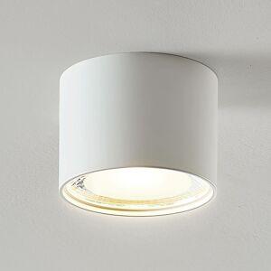 Lampenwelt.com 4018215 Stropní svítidla