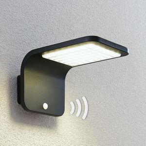 Lindby 4018230 Solární lampy s pohybovým čidlem