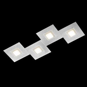 GROSSMANN 74-783-175 Stropní svítidla