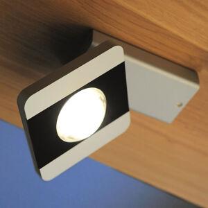 GRIMMEISEN 11.MX N1 6 PA Bodová světla