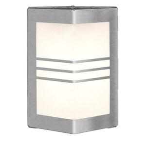 Heibi 68381-072 Venkovní nástěnná svítidla
