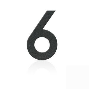 Heibi 64476-039 Čísla domů