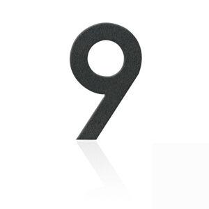 Heibi 64479-039 Čísla domů