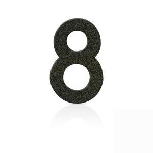 Heibi 64478-043 Čísla domů