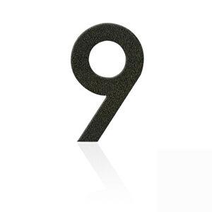 Heibi 64479-043 Čísla domů