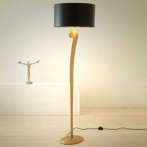 J. Holländer 300 K 1195 Stojací lampy