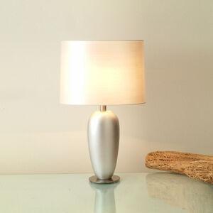 J. Holländer 039 K 1228 V Stolní lampy