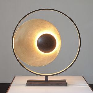 J. Holländer 300 K 12234 X Stolní lampy