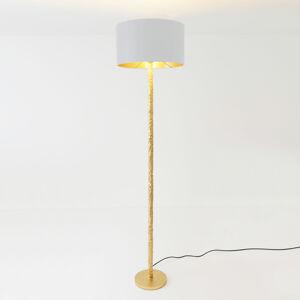 J. Holländer Stojací lampy