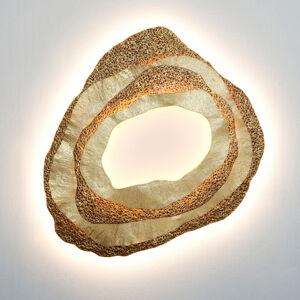 J. Holländer Nástěnná svítidla