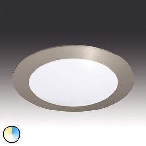 HERA 61001600106 Podhledové světlo