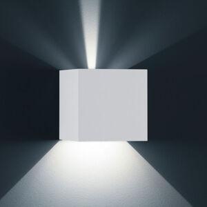 Helestra A28442.07 Venkovní nástěnná svítidla