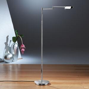 Holtkötter 9604/8-69 Stojací lampy