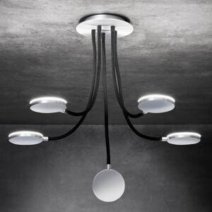 Holtkötter 9925/1-795 Stropní svítidla