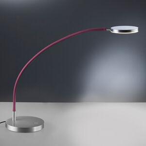 Holtkötter 9921-1-792 Stolní lampy kancelářské