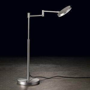 Holtkötter 9657-1-79 Stolní lampy kancelářské