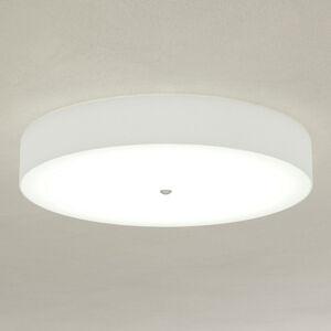 Hufnagel 942453-91 Závěsná světla