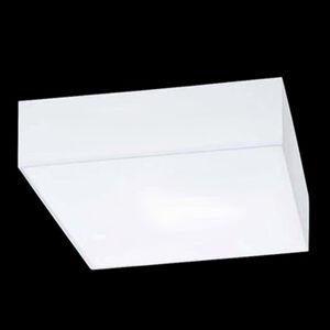 Hufnagel 934653-61 Stropní svítidla