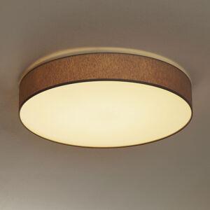 Hufnagel 511627-15 Stropní svítidla