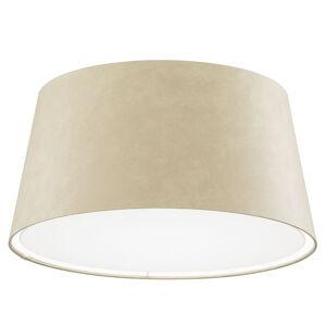 Hufnagel 516530-50 Stropní svítidla