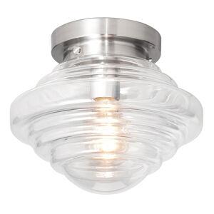 Hight Light B.V. G 1850.20+O 1000.30 Stropní svítidla