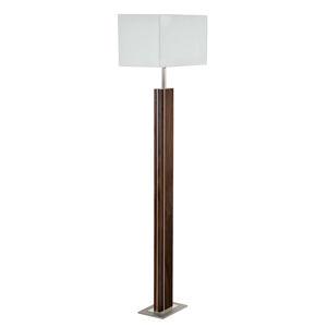 HerzBlut 11885 Stojací lampy