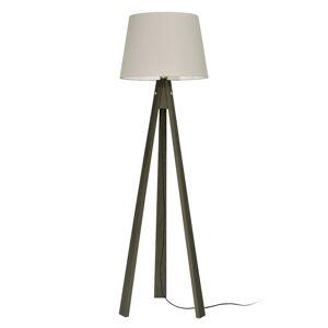 ERLKÖNIG 60812.80 Stojací lampy
