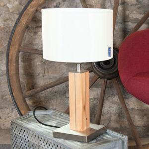 HerzBlut 11661 Stolní lampy