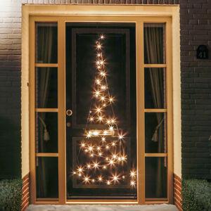 FAIRYBELL FANL-D210-60-02-EU Vánoční venkovní dekorace