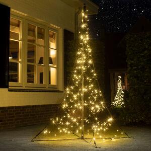 FAIRYBELL Vánoční venkovní dekorace