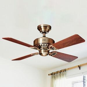 Hunter 24174 Stropní ventilátory