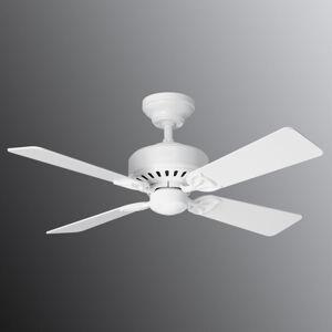 Hunter 24170 Stropní ventilátory