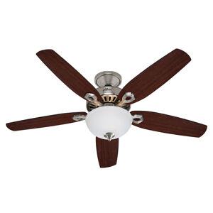 Hunter 50571 Stropní ventilátory se světlem