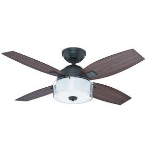 Hunter 50618 Stropní ventilátory se světlem